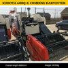 Kubota 688q-G Combine Harvester, Kubota Combine Harvester, Kubota Rice Kubota 688q-G