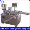 Bygb Microprocessor Control Vial Liquid Filling Machine for Good Quality