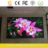 P3 SMD Indoor Board LED Video Wall