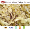 Chinese Dehydrated Sliced Ginger with Competitive Price