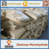 Dextrose Monohydrate Food Grade Price /Dextrose Monohydrate 25kg