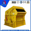 PF Impact Crusher/Crushing Equipment/Machine for Mining & Construction/Limestone/Granite/Coal/Aggregate