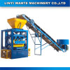 Qt4-24 Cheap Price Hot Sale Cement Blocks Making Machine