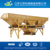 Hzs50 50m3, 50cbm, 50cum, 50t/H Concrete Mixing/Batching Plant for Sale