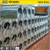 Hydraulic Breaker Spare Parts Rock Breaker Parts Main Body