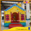 Outdoor Inflatable Jumping House Bouncer for Kids (AQ249)