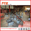Single Screw Gearbox for Plastic Extruder