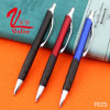 High Quality Logo Pen Plastic Ink Pen on Sell