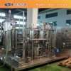 CO2 Mixer for Carbonated Drink