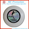 Cheap Custom Dog Frisbee Golf