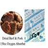 Free Sample Oxygen Absorber for Food