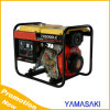 Tc5000/Tc6000lh/Le Open-Frame Type Diesel Generator