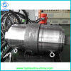 Hydraulic Parts for Drum Cutter