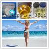 Top Quality Anabolic Steroid Powder Anastrozoles Arimidex CAS: 120511-73-1