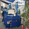 Double-Motor Ce Certificate Planetary Concrete Mixer on Hot Sale