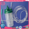 Hospital Products Medical Disposable Oxygen Humidifier Bottle