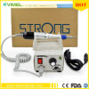 Dental Micromotor E-Type Carbon Brush Handpiece 90+108e