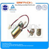 Auto Electric Fuel Pump for Suzuki, Mitsubishi with 4029416025229, Am16-13-305b (WF-3401)