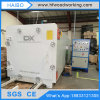 Ce Certificated High Frequency Wood Drying Kiln/Timber Drying Oven for Sale