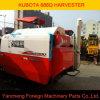 Kubota PRO688q-G Combine Harvester