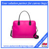 Fashion Pink Laptop Bag Laptop Sleeve