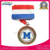 High Quantity Custom Sport Medal for Souvenir
