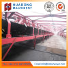 Coal Mining Belt Conveyor Used in Power Plant