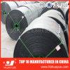 Professional Steel Cord Conveyor Belt Manufacturer