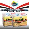 Kingfix Brand Low Viscosity Varnish Price for Auto Repair