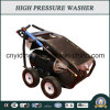 Industry Duty Professional Ar Pump 5000psi Electric Pressure Washer (HPW-DK5515SC)