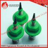 E36037290A0 Juki Ke2050 504 Nozzle China Wholesaler