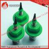 E36037290A0 Juki Ke2050 504 Nozzle China Wholesaler