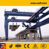 Heavy Duty Lifting Gantry Crane /Portal Crane