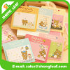 Most Popular Commercial Office Gifts Sticky Notes (SLF-PI024)