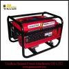 Long Experience Factory Support Power Man Generator