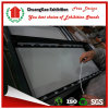 Outdoor Advertising Display Fabric LED Light Box