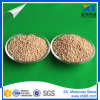 Xintao Molecular Sieve 5A with High Crushing Strength