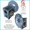 Nmrv 050 Worm Gearbox Motovario-Like Nmrv Series Aluminium Worm Reduction Gearbox