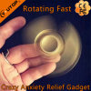 2017 Crazy Anxiety Relief Gadget Hand Finger Spinner