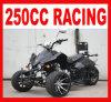 EEC 250cc Three Wheel Quad for Sale Mc-380