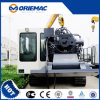 Oriemac Horizontal Directional Drill Rig Xz280