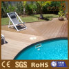 145X21mm WPC Garden Composite Decking