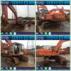 Used Hitachi Ex200-1 Japan Made Excavators Hitachi Ex200 for Sale