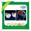 Noopept Gvs-111 CAS: 157115-85-0 Smart Drugs
