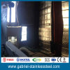 201 304 Mirror Stainless Steel Sheet