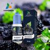 Tpd Top Selling Health E Liquid E Juice for Electronic Cigatette