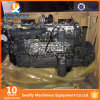 Hyundai D6AC Engine Assy for R375-7h