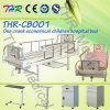 Thr-CB001 Single Crank Manual Medical Children Bed