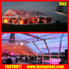 Party Chairs Marquee Letter Lights Refugee Tent Tents for Sale