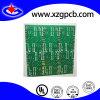 HDI Sensor PCB Circuit Board